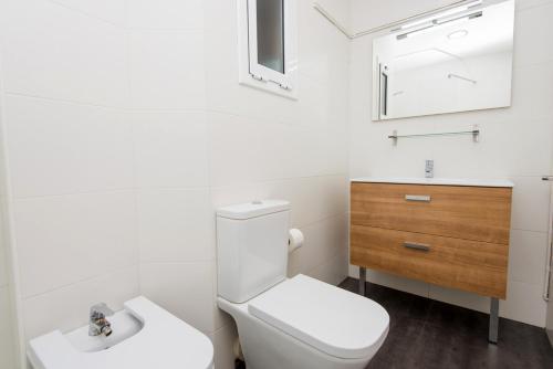 Apartamentos Ganduxer photo 173