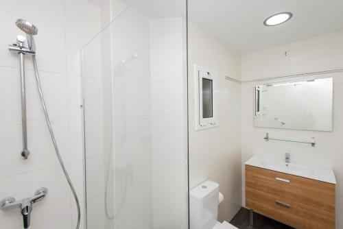 Apartamentos Ganduxer photo 174