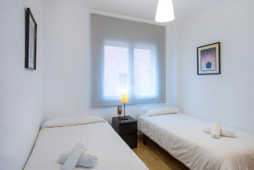 Apartamentos Ganduxer photo 175