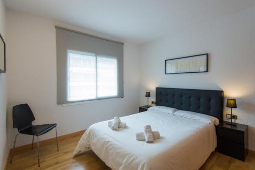 Apartamentos Ganduxer photo 176