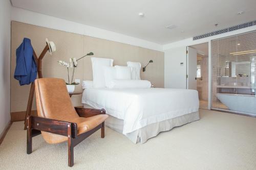 Hotel Emiliano - 26 of 65