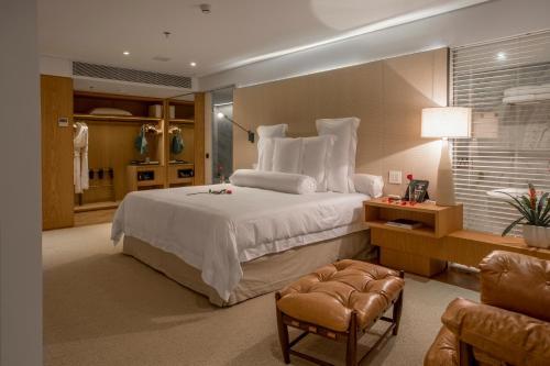 Hotel Emiliano - 6 of 65