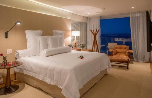 Hotel Emiliano - 24 of 65