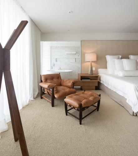 Hotel Emiliano - 8 of 65
