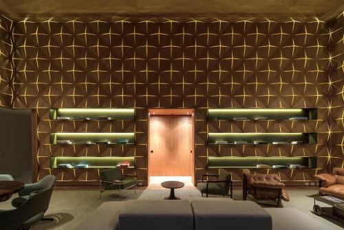 Hotel Emiliano - 3 of 65