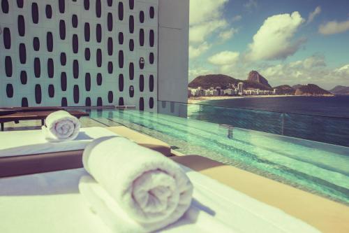 Hotel Emiliano - 18 of 65