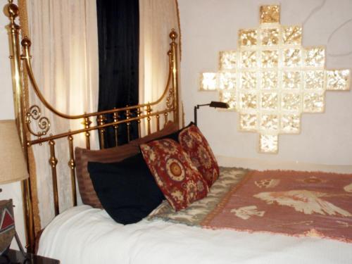 Touchstone Inn - Hotel - Taos