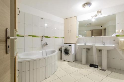 Apartment Tribunj 4174c Photo 10