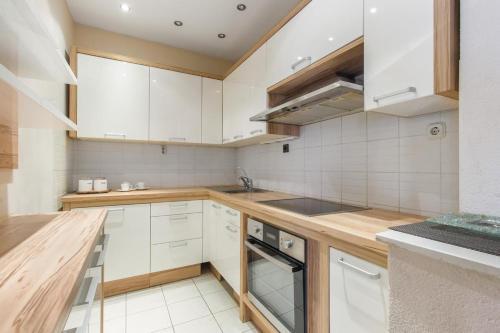 Apartment Tribunj 4174c Photo 14