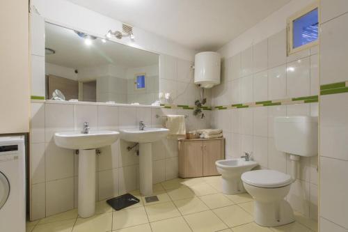 Apartment Tribunj 4174c Photo 16