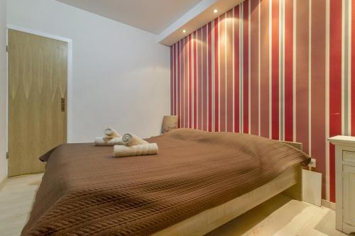 Apartment Tribunj 4174c Photo 18