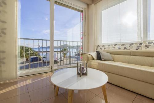 Apartment Tribunj 4174c Photo 19