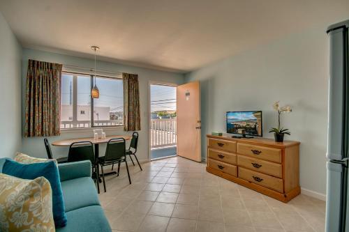 Daytona Inn And Suites - Wildwood, NJ 08260