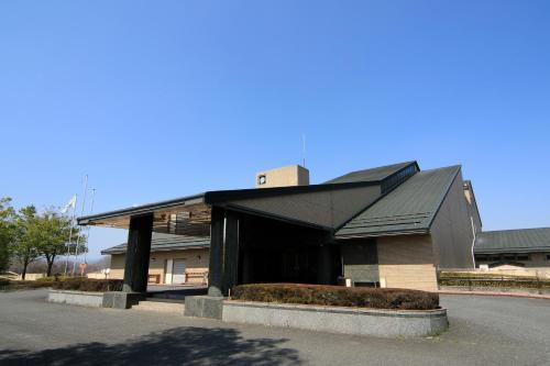 埼玉薩諾莫瑞鄉村酒店 Sainomori Country Club Hotel Chichibu