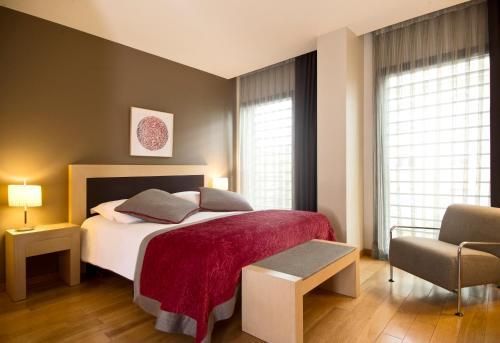 Hotel Villa Emilia photo 55