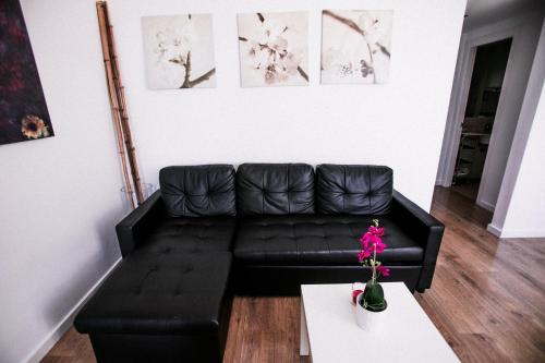 Sant Perè Penthouse Terrace photo 19