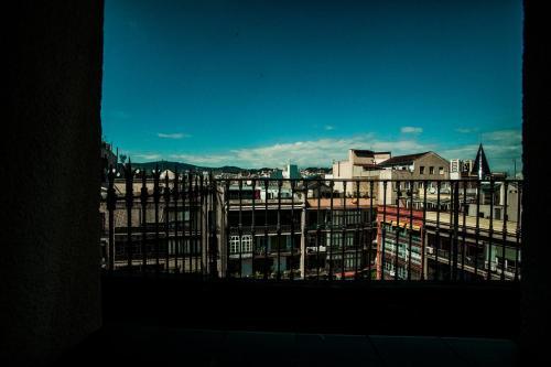 Sant Perè Penthouse Terrace photo 26