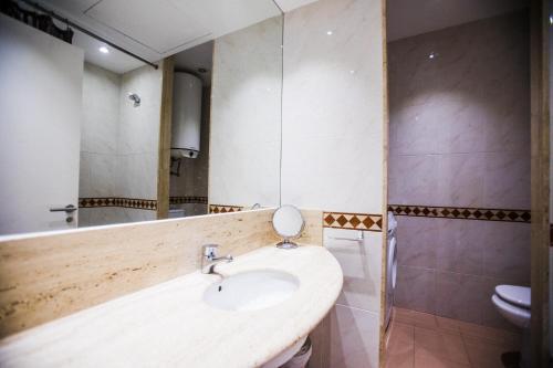 Sant Perè Penthouse Terrace photo 27