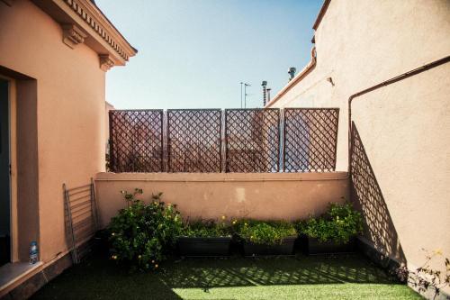 Sant Perè Penthouse Terrace photo 29