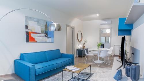 Al Qasr- Design and Luxury Apartment Aðalmynd