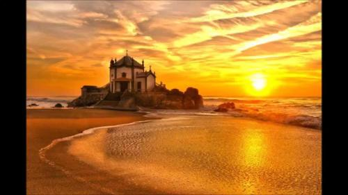 Foto de Oporto Beach