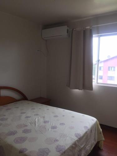 Apartamento para passeios e negocios