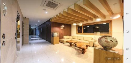 WIN HOTEL, Gimcheon