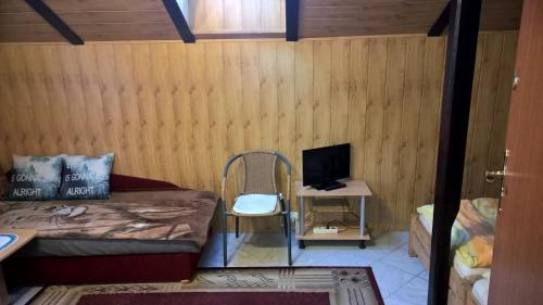 Apartament na Wrzosach Główne zdjęcie