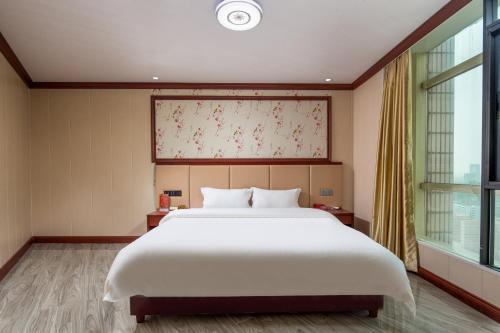 Guangzhou Tian Xiu Hotel