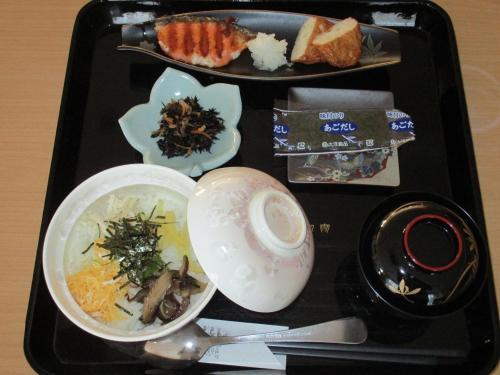山彥禦宿日式旅館 Oyado Yamabiko