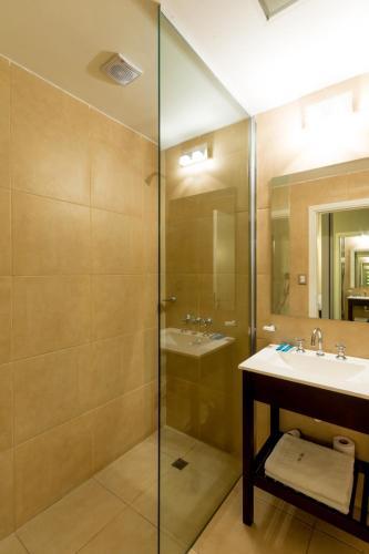 Фото отеля Hotel Alpre
