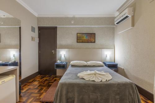 Foto de Tri Hotel Criciúma