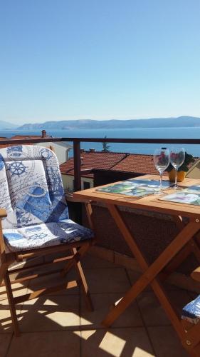 obrázek - Apartments Ankica