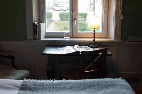 Stallmästaregården Hotel & Restaurant photo 4