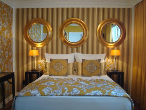 Hotel Sir & Lady Astor photo 54