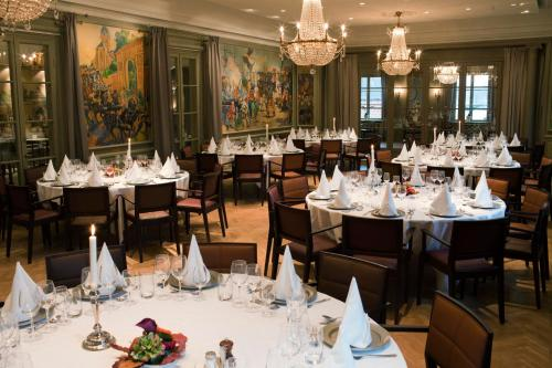 Stallmästaregården Hotel & Restaurant photo 5
