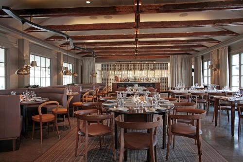 Stallmästaregården Hotel & Restaurant photo 9