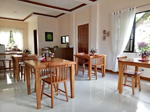 Casa Remedios Bed&Breakfast, Virac