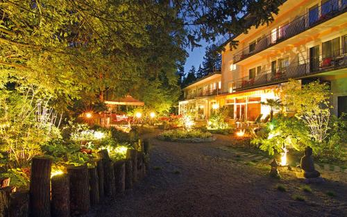 Balance Hotel am Blauenwald photo 45