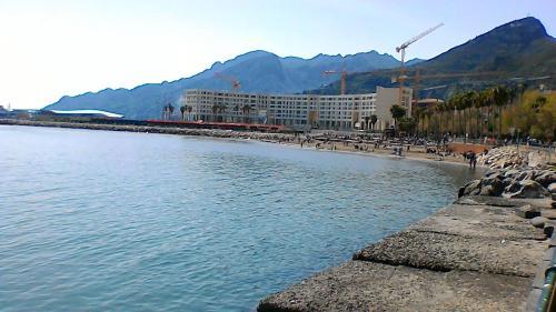 Photo - Salerno Centro
