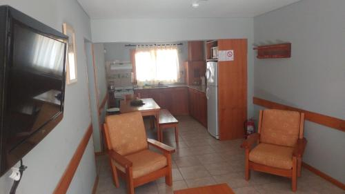 Bungalou 2 Habitacions Superior (4 Adults)  (Superior Two-Bedroom Bungalow (4 Adults) )