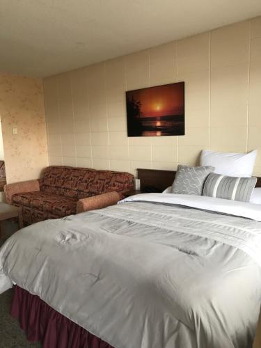 __{offers.Best_flights}__ Vista del Mar Motel