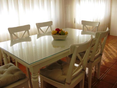 . Apartamentos Turisticos Arosa Ogrove
