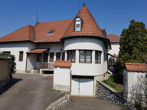 La Boheme Apartman in Miskolc