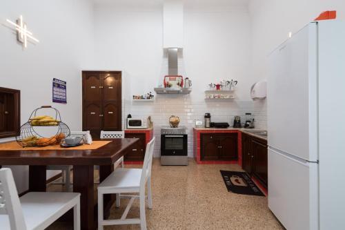 Фото отеля Casa Cinzia
