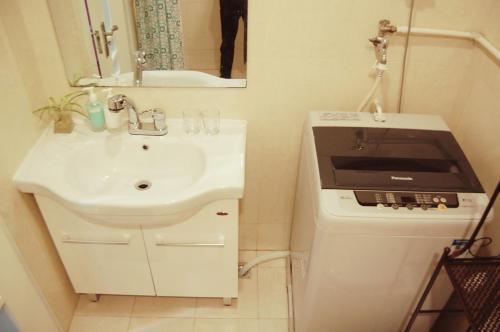 Tingyue Apartment photo 20