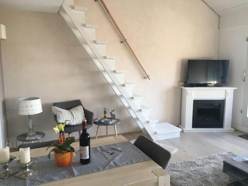 Auszeitwohnung Black Forest - Apartment - Sasbachwalden