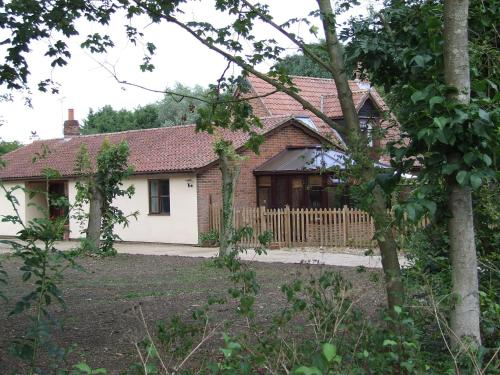 Grove Flock Farm