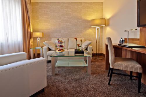 Best Western Plus Hotel Böttcherhof photo 17