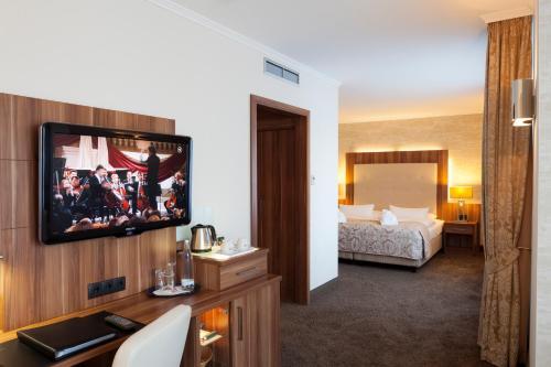 Best Western Plus Hotel Böttcherhof photo 18